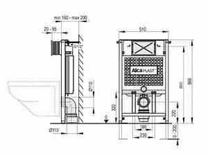 Wc Vorwandelement Maße : wc vorwandelement trockenbau installation 850 1000 1200 mm wc bidet vorwandinstallation ~ A.2002-acura-tl-radio.info Haus und Dekorationen