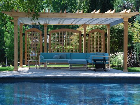 retractable pergola canopy kit cover pergola from plastic corrugated roof patio cover patio corrugated roof panels