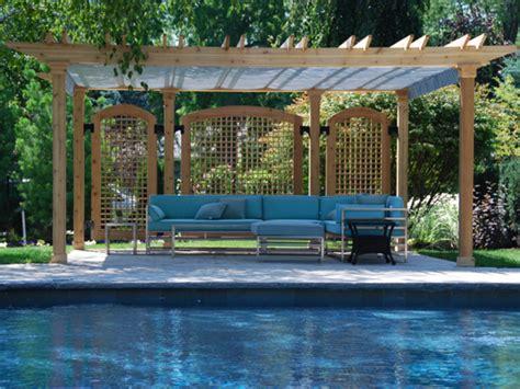 cover pergola from plastic corrugated roof patio cover patio corrugated roof panels
