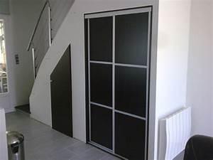 Maison Du Placard : magasin tours la maison du placard ~ Melissatoandfro.com Idées de Décoration