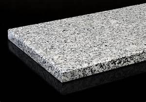 Aluminiumplatte Nach Maß : granitplatte dicke 20mm platten nach mass gussmarmor ~ Watch28wear.com Haus und Dekorationen
