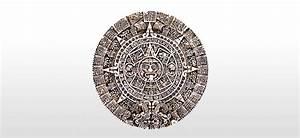 Maya Sternzeichen Berechnen : maya kalender die maya norbert giesow ~ Themetempest.com Abrechnung