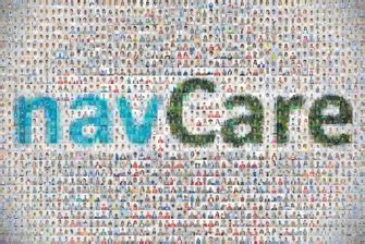 navcare resource list     selection