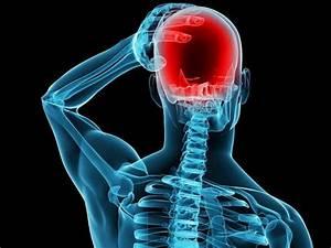 Повышенное давление лечение нифедипин