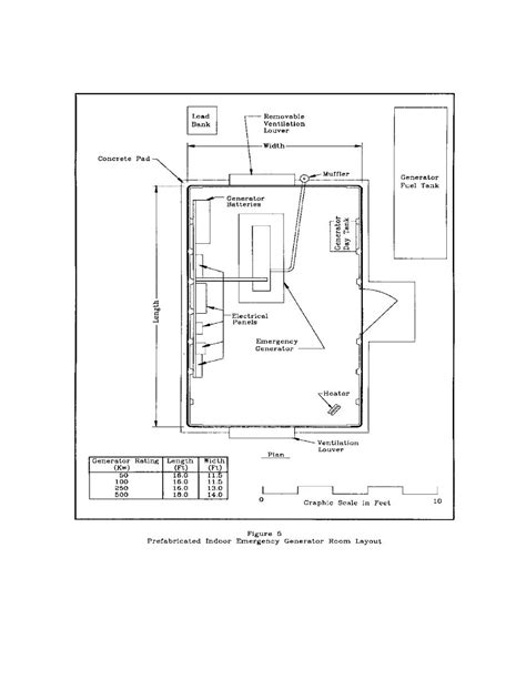 home design generator best 80 room layout generator design decoration of room