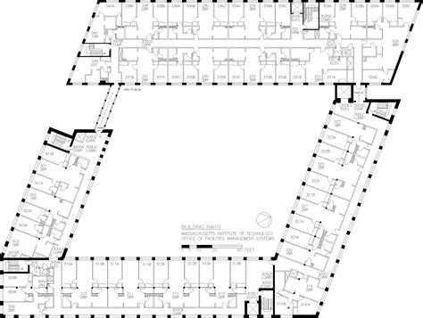Floor Plans by Floor Plans Edgerton House