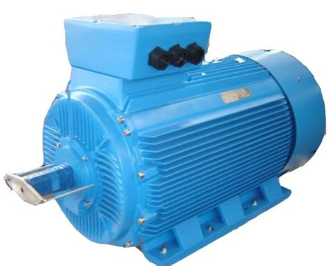 Electric Motor Purchase by Yx3 Three Phase 50kw Electric Motor Purchasing Souring