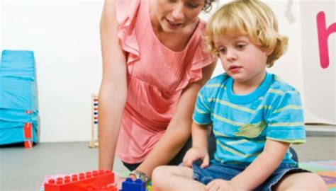 what age is preschool in california california state requirements for starting a preschool 181