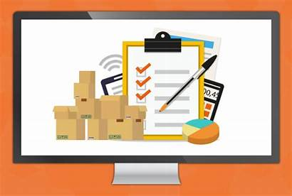 Inventory Management System Types Systems Magento Extension