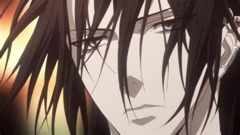 pin  rimsha rajput  anime  images anime images
