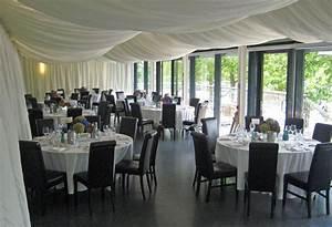 The Pavilion Venue Hire Bristolgovuk