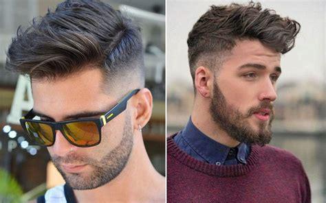 long mohawk hairstyles 2017 2018 the best mohawk