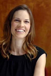 115 best images about Hilary Swank on Pinterest