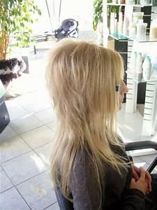 Coupe En Or : coupe cheveux longs ac 39 tif t l 35 34 34 ~ Medecine-chirurgie-esthetiques.com Avis de Voitures