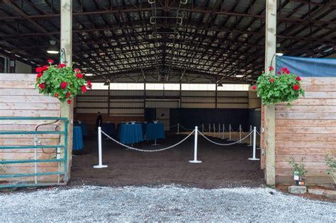 horse washington eatonville farm boarding farms