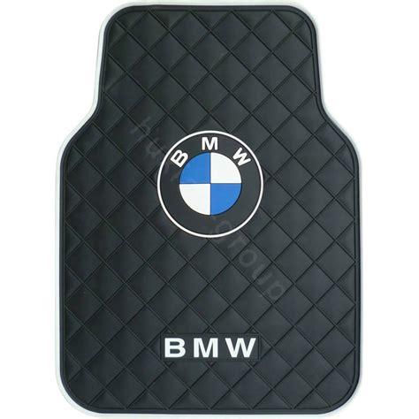 Buy Wholesale Bmw Logo Universal Automobile Carpet Car