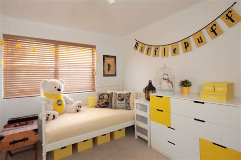 Harry Potter Bedroom Ideas by Hufflepuff Bedroom Design Ideas Harry Potter Hogwarts