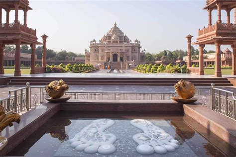 20 Top Activities in Ahmedabad (2020) with Reviews