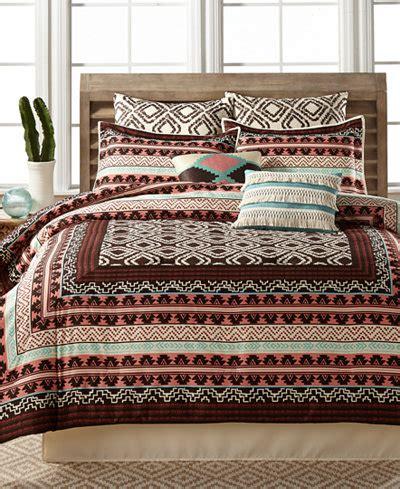 closeout kenmore  pc queen comforter set bed   bag