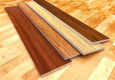 laminate wood flooring for pets hardwood floor laminate cost pros and cons of hardwood vs laminate wood flooring hardwood your