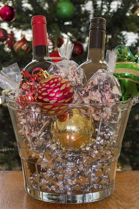 christmas grab bag gifts best 25 grab bag gift ideas ideas on unicorn gift bags unicorn bags and diy