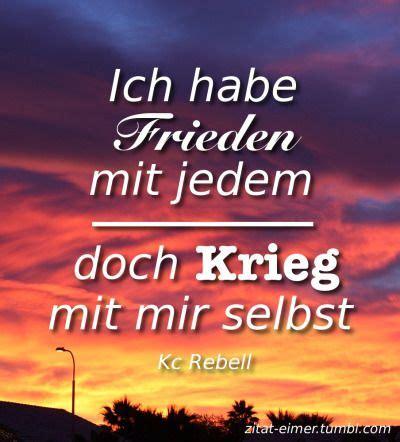 Deutsch Rap Quotes Tumblr