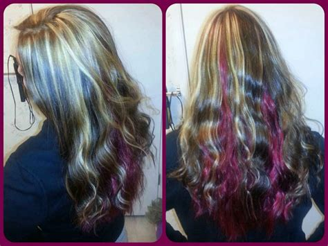 Pin By Victoria Souder On Hair