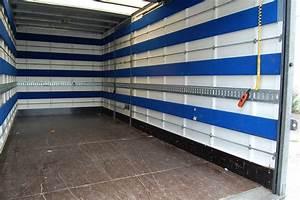 Location Camion 20m3 Carrefour : location d 39 un camion 55m3 mercedes axor hayon locabest ~ Dailycaller-alerts.com Idées de Décoration