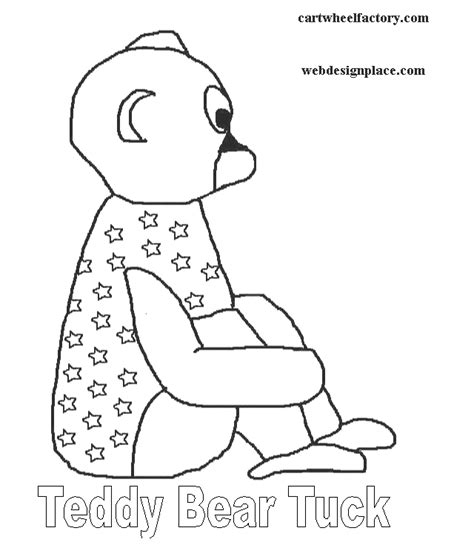 Cwf Rubber Flooring Inc by Free Coloring Pages Of Tumble Gymnastics
