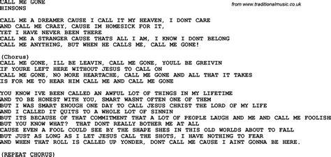 Call Me Maybe Lyrics Printable  Wwwpixsharkcom Images