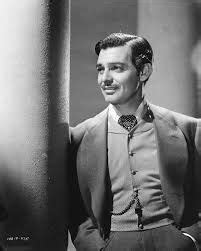 Image result for gone with the wind 1939 Gone with the