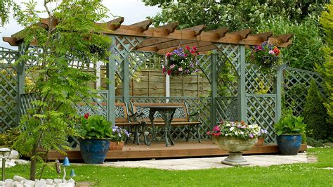 plants for a pergola what you should and shouldn t do during diy pergola construction ed angie wright