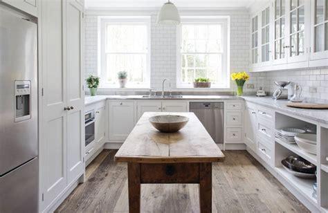 kitchen design ideas  elements   modern classic style kitchen home decor singapore