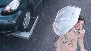 Kfz Versicherung Berechnen Huk : huk coburg tv spot 2015 autoversicherung preis schadenservice youtube ~ Themetempest.com Abrechnung