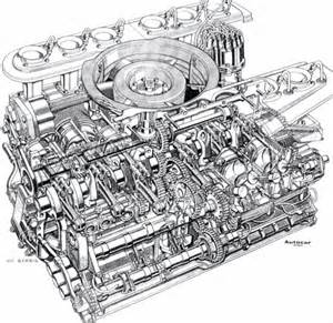24 Best Engineering Drawings Images On Pinterest