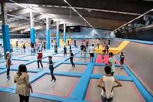 Ingolstädter Straße 172 : airhop trampolinpark m nchen kindergeburtstag kimapa ~ Eleganceandgraceweddings.com Haus und Dekorationen