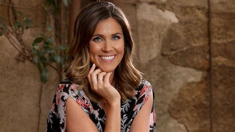 The Bachelorette Australia Leak as Final Two are Revealed