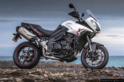 triumph tiger 1050 sport what bike do you want today page 1051 adventure rider