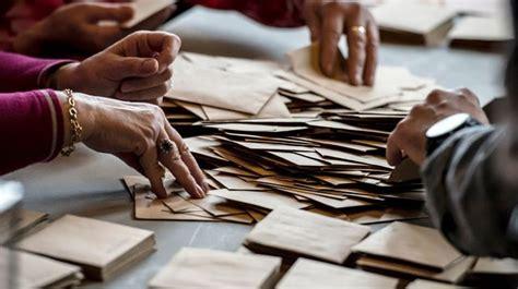 a quelle heure ferme les bureaux de vote elections régionales 2015 en outre mer l 39 express