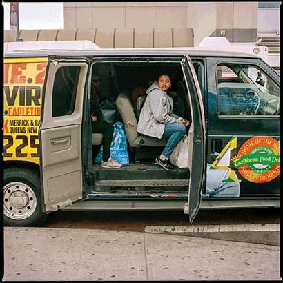 Van Dollar Inside York Line