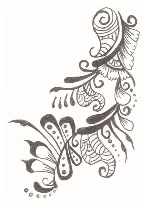 designs  draw   clip art  clip