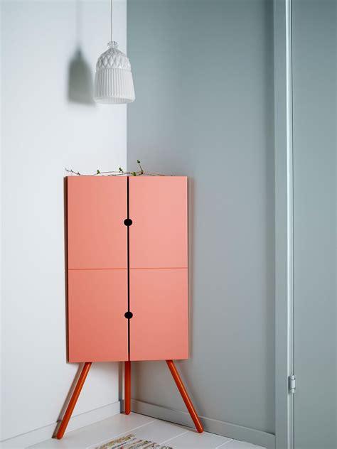 ikea meuble d angle cuisine best meuble d angle ikea a la couleur pastel jpg with