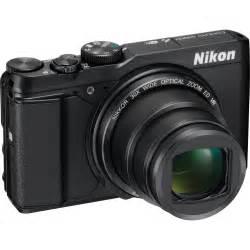 Nikon Related Keywords & Suggestions - Nikon Long Tail ...