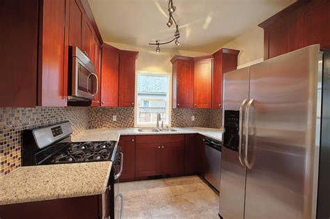 kitchen remodel costs average price  renovate  kitchen