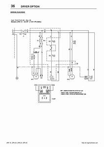 Ingersoll Rand Air Compressor Wiring Diagram from tse2.mm.bing.net