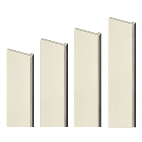 codeartmedia wall trim molding lowes lowes crown