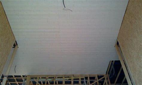 coller lambris pvc plafond 224 strasbourg prix d une renovation d appartement colle pour coller