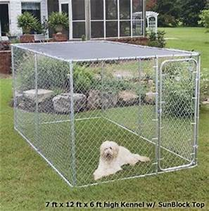 pinterest o the worlds catalog of ideas With movable dog pen
