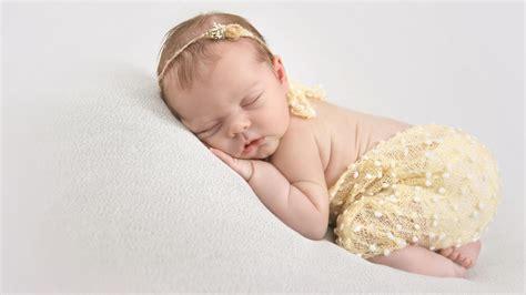 Bilder Hässliches Baby by S 252 223 E Babyfotos So L 228 Uft Ein Newborn Shooting Ab