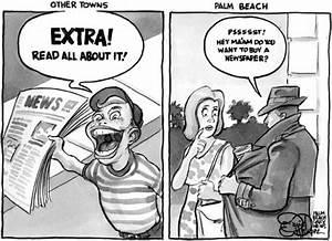 18th amendment political cartoon